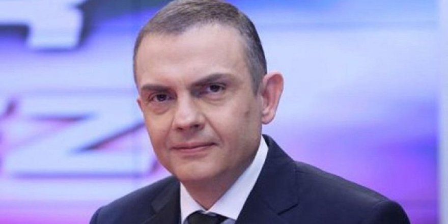 Ünlü spiker Ercan Taner beIN Sports'tan istifa etti