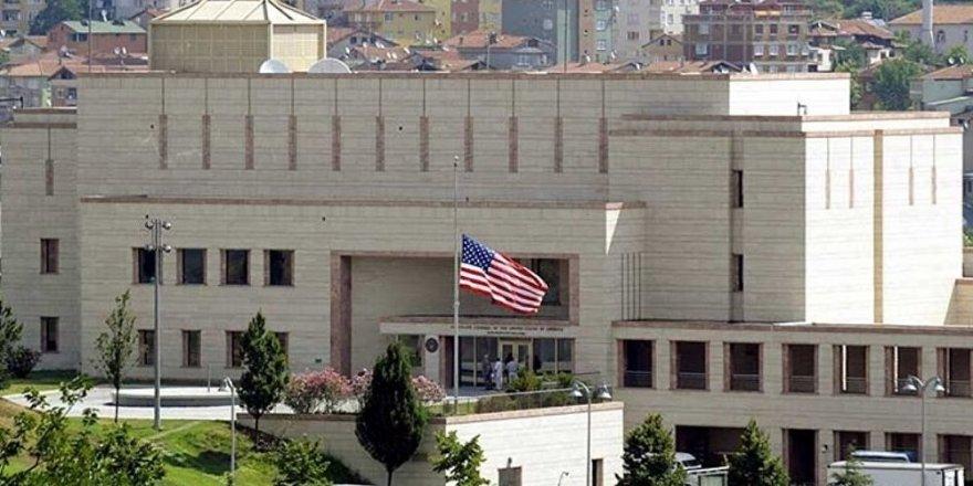 Metin Topuz'a ağırlaştırılmış müebbet talebi