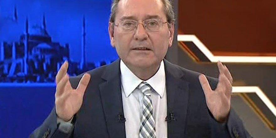 """""""Sayın Erdoğan, bu piyasa sizi yer"""""""