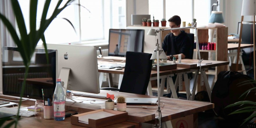 Acarnet  Web Tasarım Fiyatları Ortalaması  En Uygun Olan Firma