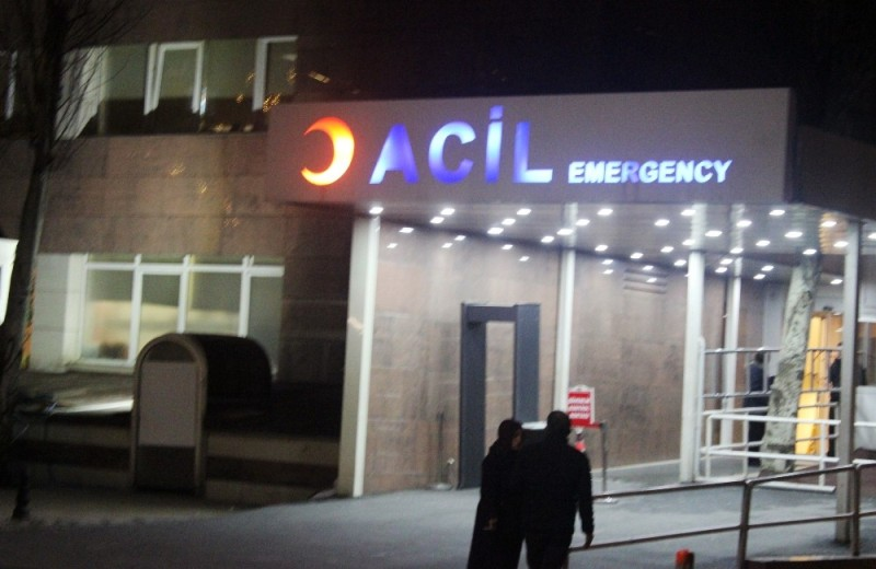 Prof. Dr. Beril Dedeoğlu hayatını kaybetti