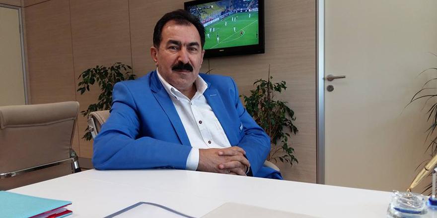 Atiker Konyaspor, hasreti bitirmek istiyor