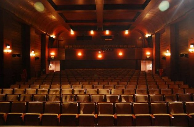 Dünya Tiyatro Günü ücretsiz temsillerle kutlanacak