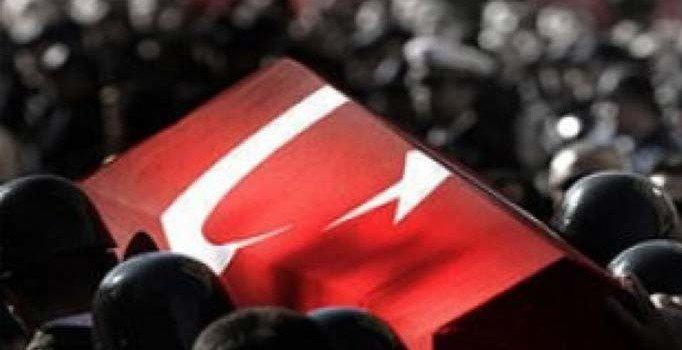 Hakkari'den kara haber:4 şehit