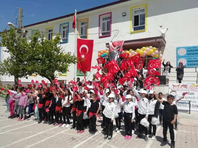 Türk tarihinin önemli  dönüm noktalarından birisi