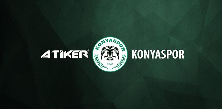 Konyaspor'dan saldırıya tepki