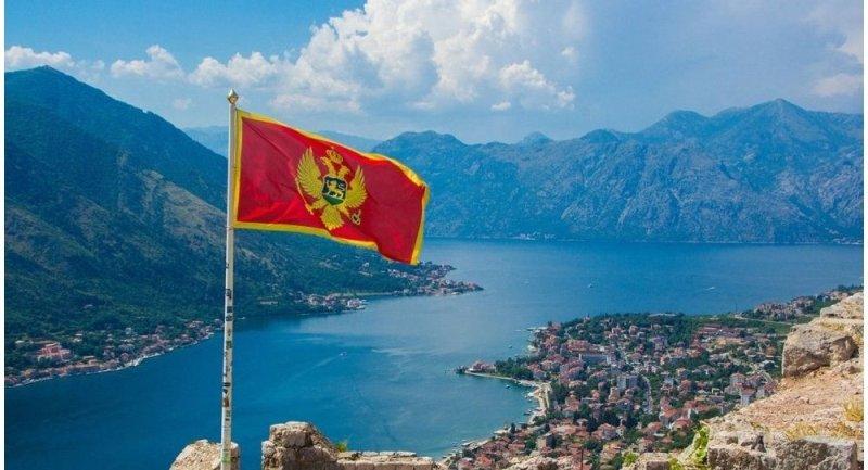 Karadağ vatandaşı olmak isteyen Türkler böyle dolandırıldı