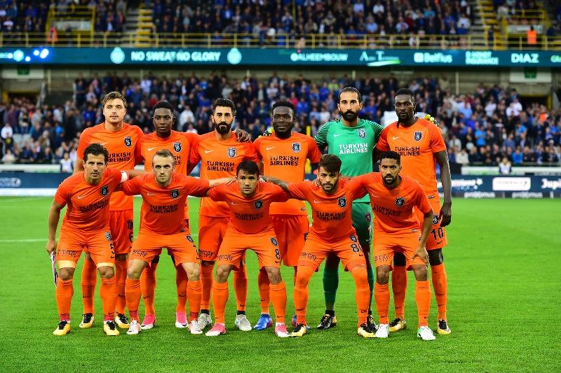 Başakşehir futbol kulübü Katarlılara mı satılacak?