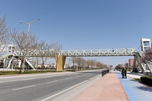 istanbul-yolu-trafige-kapatilacak