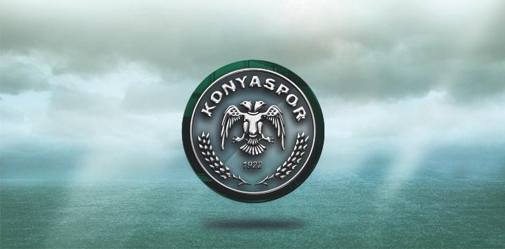 Konyaspor'dan pilot takım açıklaması