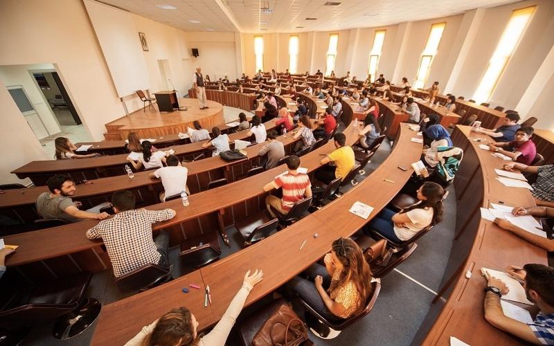 Velilere sınav öncesi tavsiyeler