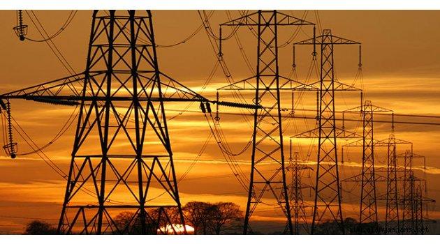 Elektriğe büyük zam yolda