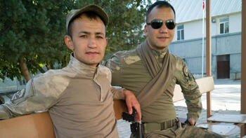 Tunceli'deki çatışma: Yaralı askerlerden 2'si şehit oldu