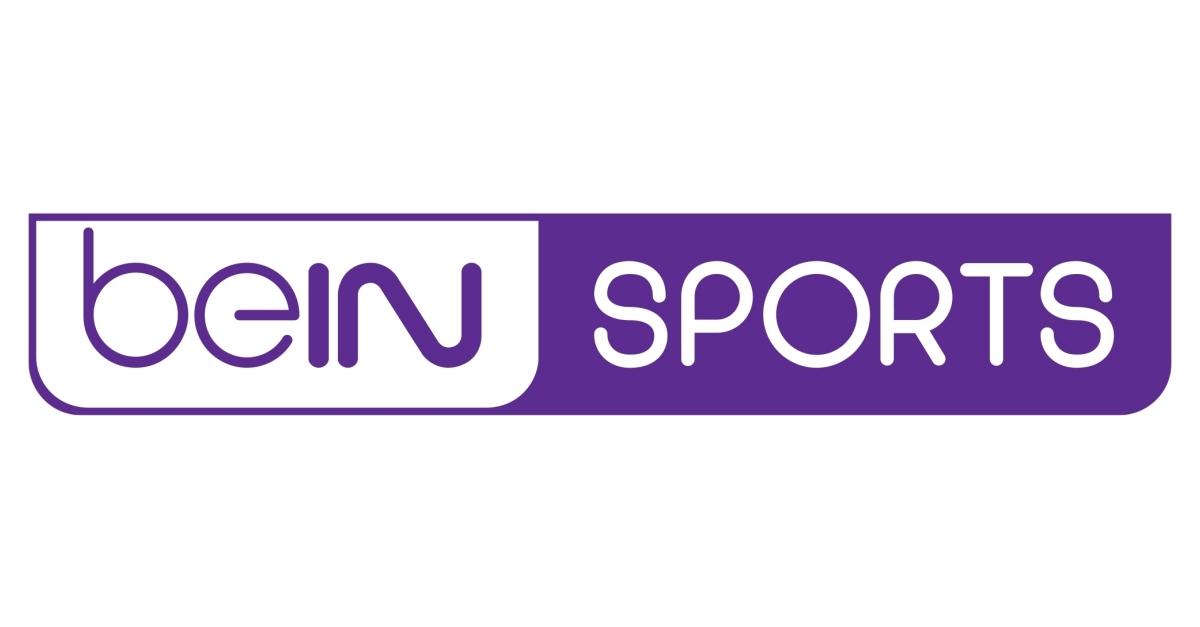Kulluk: Beinsport çekilmek istiyor
