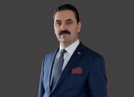 Mehmet Birekul'dan Öğrencilere uyarı