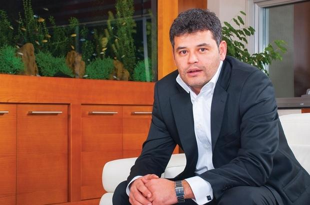 Konyaspor Atiker'e teşekkür etti