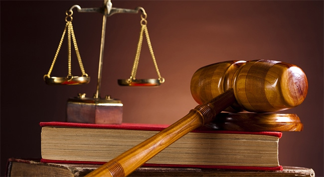 AK Parti seçmeni bile yargıya güvenmiyor