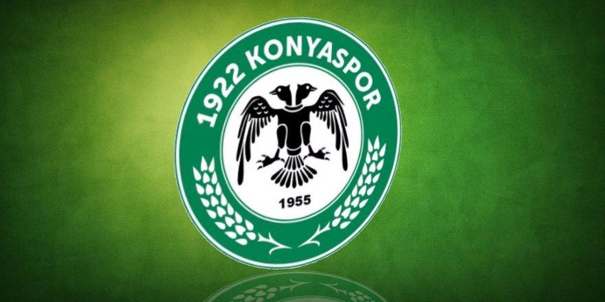 Akşehirspor, 1922 Konyaspor'u devralmaktan vazgeçti