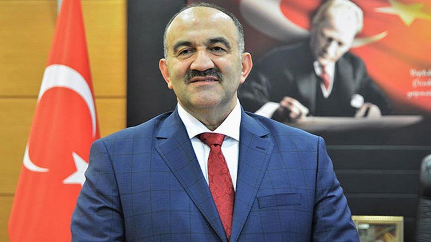 İŞKUR Genel Müdürü Uzunkaya'dan skandal ifadeler!