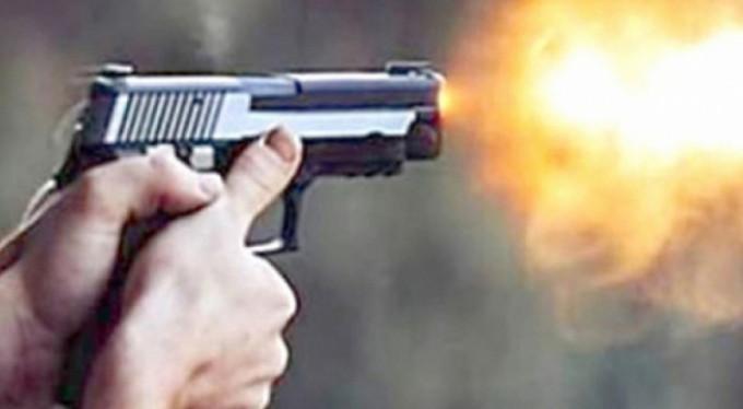 Cihanbeyli'de korkunç cinayet: 2 ölü, 1 yaralı