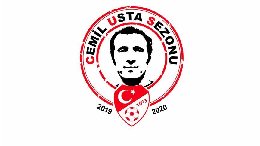 Konyaspor evinde Ankaragücü ile başlayacak