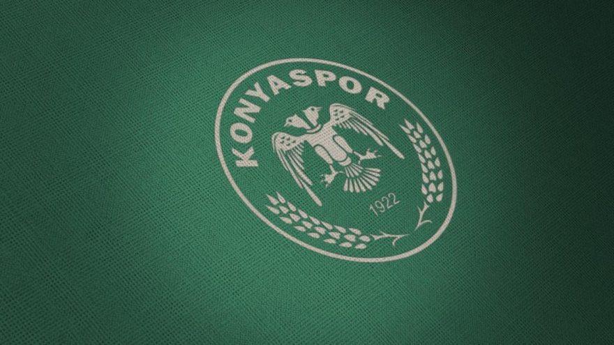 Konyaspor'un ilk devre maçları