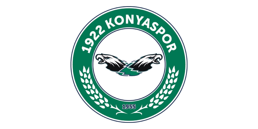 1922 Konyaspor Ulusal Lisans aldı