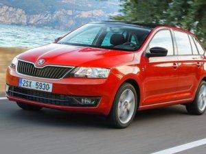 Bakanlık onaylı yakıtta en tasarruflu araçlar
