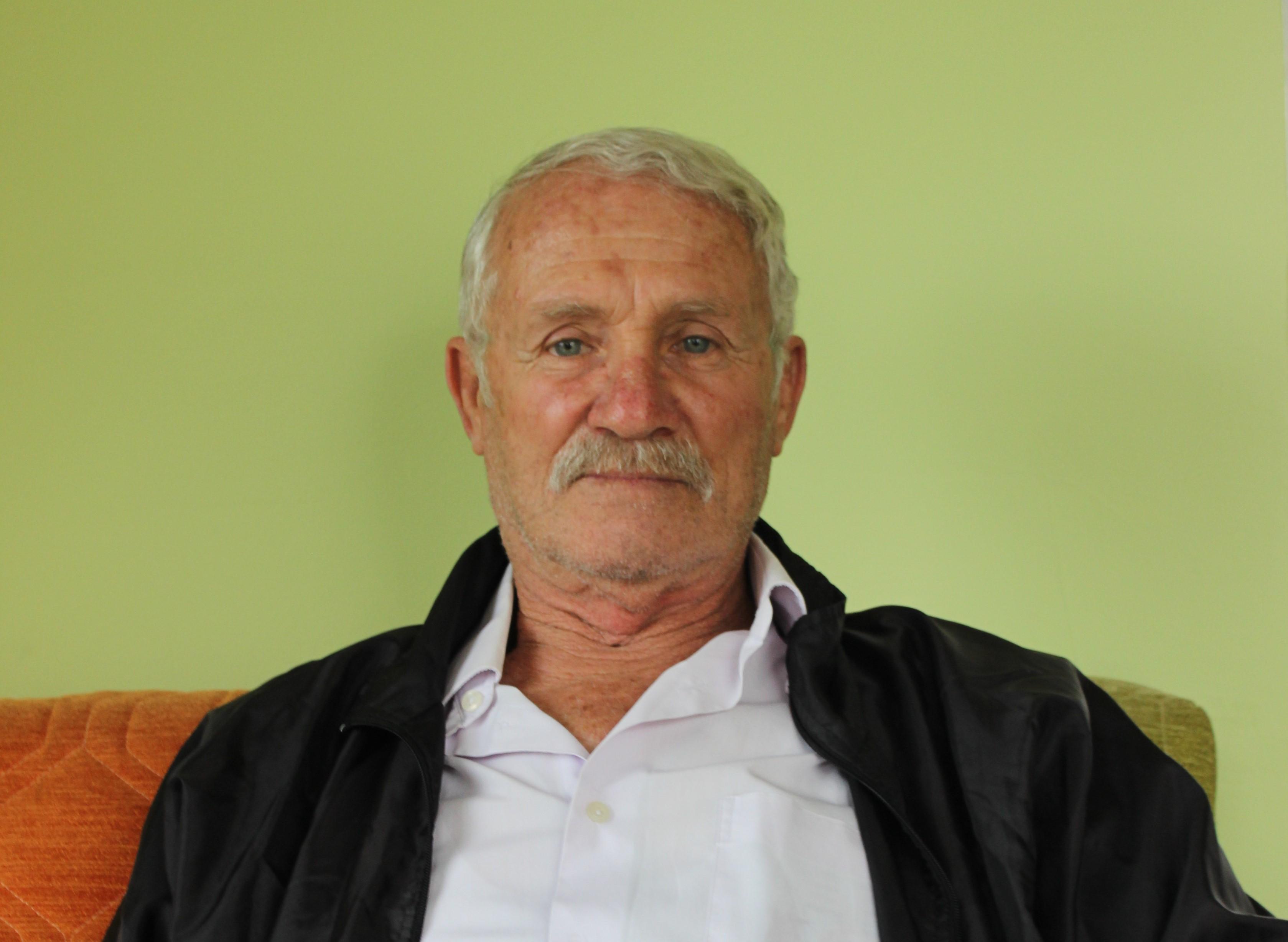 Konyaspor'dan vefa