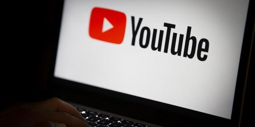 YouTube'a 170 milyon dolar ceza!