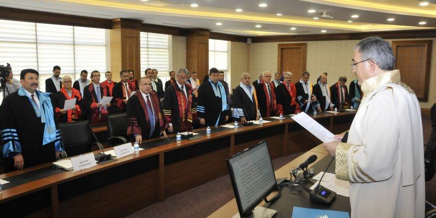 Selçuk'tan Barış Pınarı'na tam destek