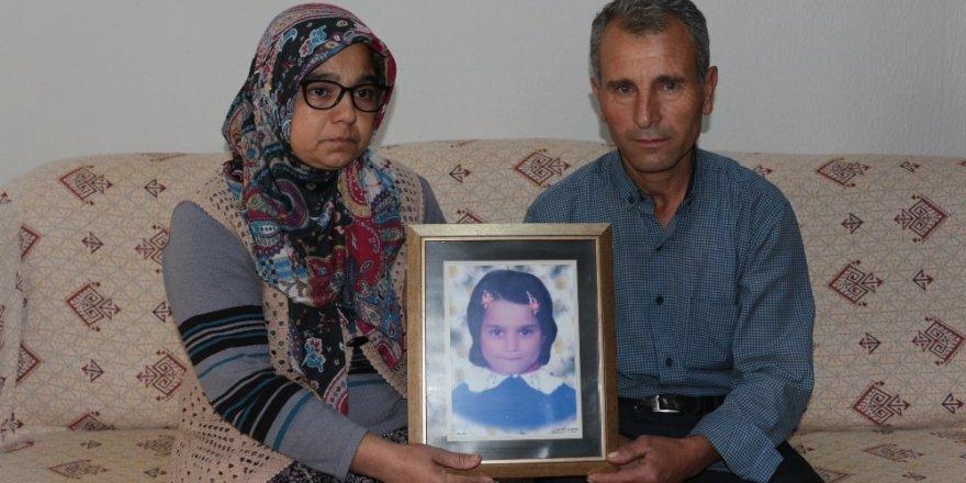Kuzenler cinayetinde yeni umut