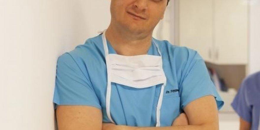 Obezite ameliyatında doğru bilinen yanlışlara dikkat