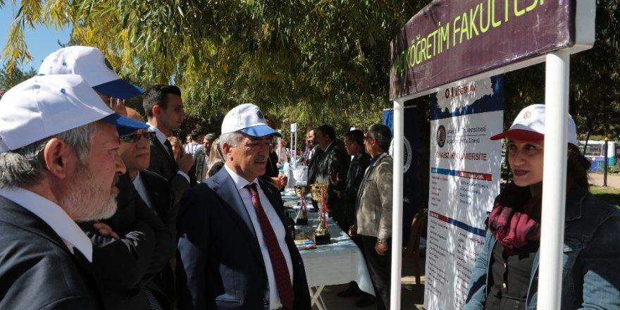 ATA AÖF'te sınavsız ikinci üniversite fırsatı devam ediyor