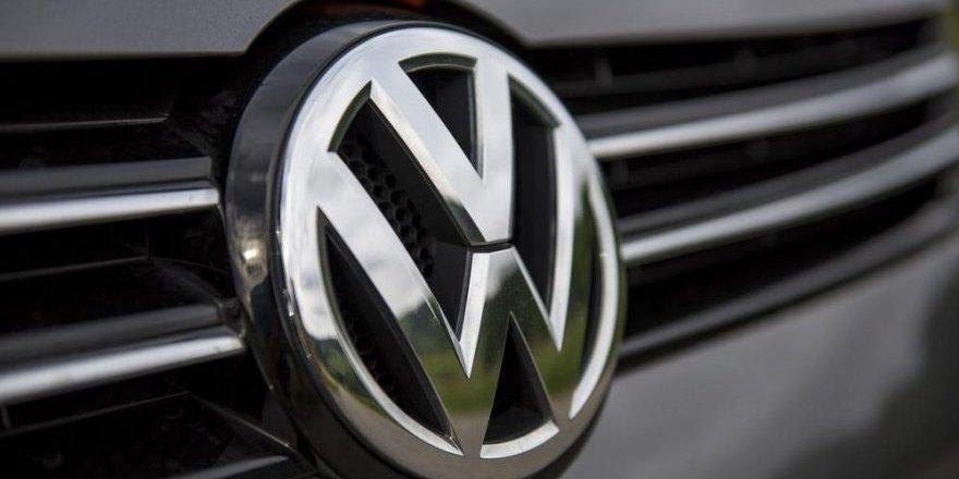 Volkswagen'e bir talip daha çıktı!