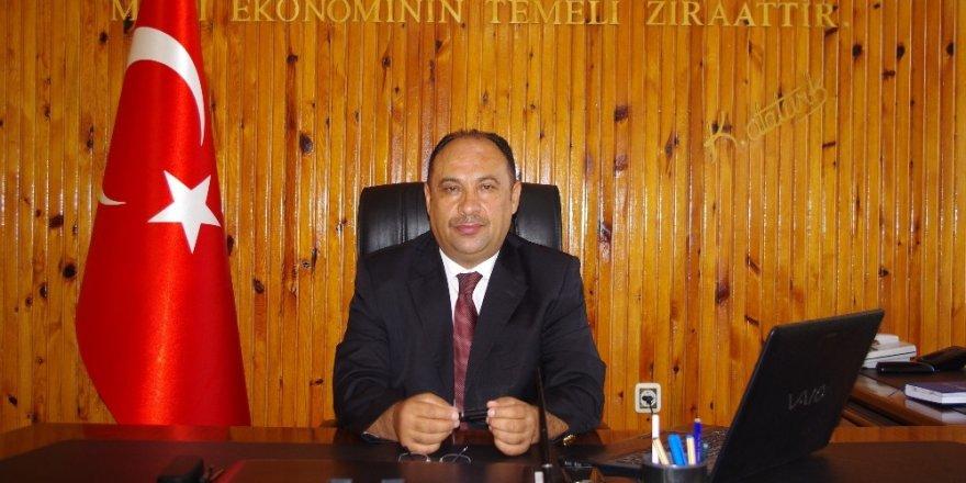 Kırşehir'de 2 firma ürününde ayıplı mal
