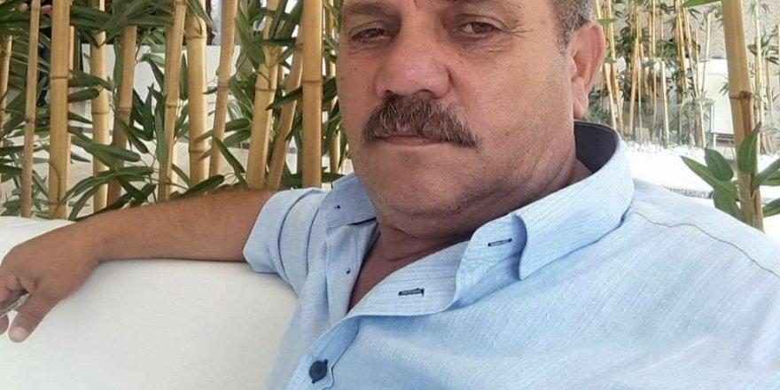 Muhtar Tahsin Çelik hayatını kaybetti