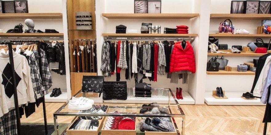 BEYMEN CLUB'tan İzmir'e yeni mağaza