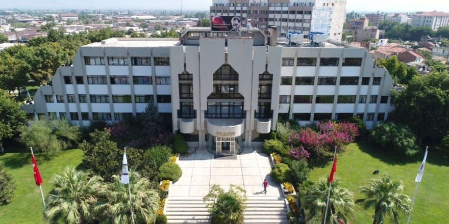 Salihli Belediyesinden CHP'li Özel'e cevap