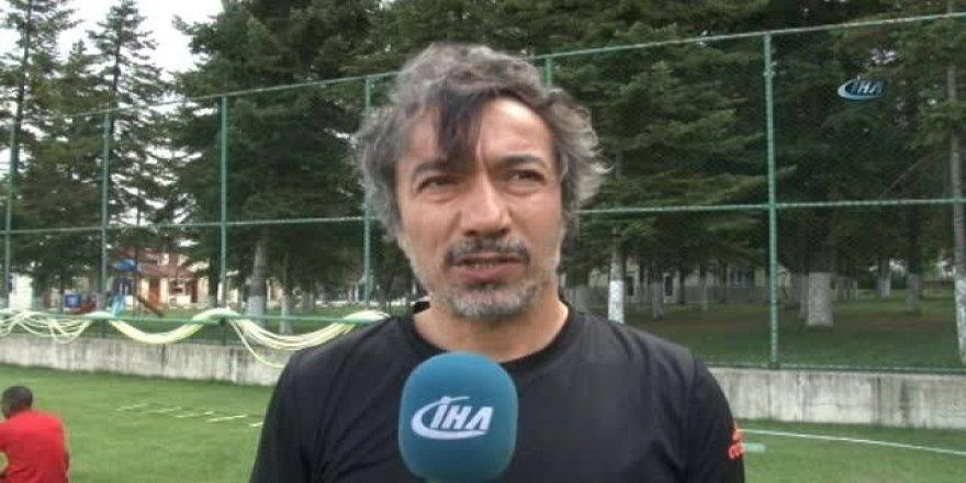Yeni Malatyaspor'u zorlu maçlar bekliyor