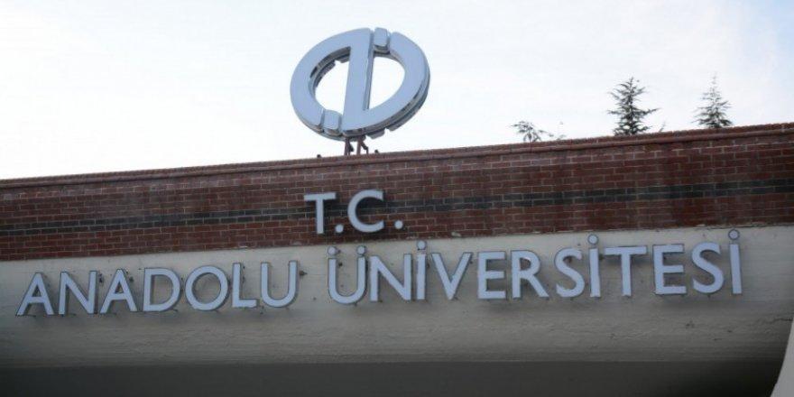 Sınavsız ikinci üniversite kayıt süresi 22 Ekim'e uzatıldı