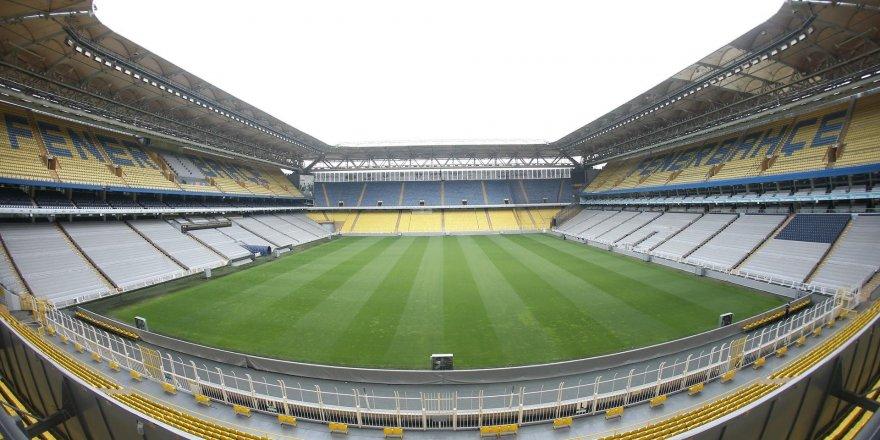 Fenerbahçe maçının bilet fiyatı belli oldu