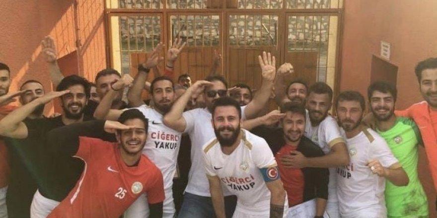 Talasgücü Belediyespor ve Yahyalıspor haftayı 3 puanla kapattılar