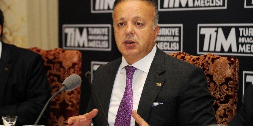 Design Week Turkey'de hedef; 100 bin katılımcı