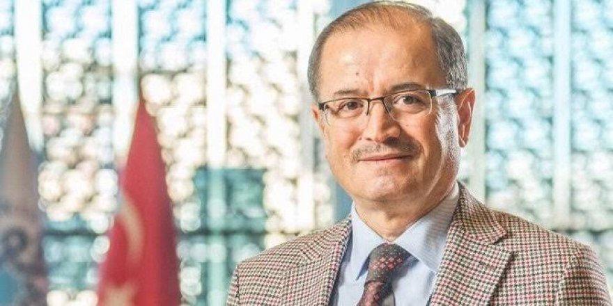 Ali Düz, Selçuklu Belediyesi Başkan Yardımcısı oldu