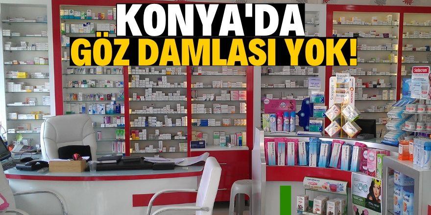 İlaç krizi büyüyor!