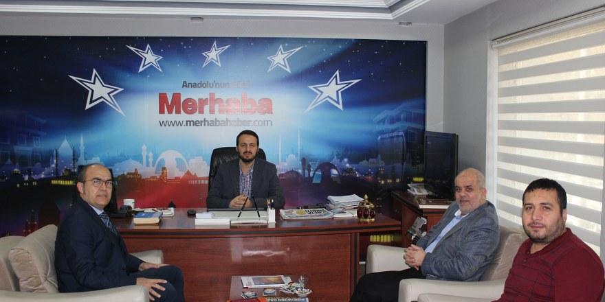 Bera Holding yeni dönemde daha güçlü olacak