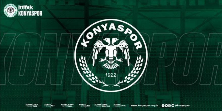 Antalyaspor deplasman masrafları Coşkun'dan