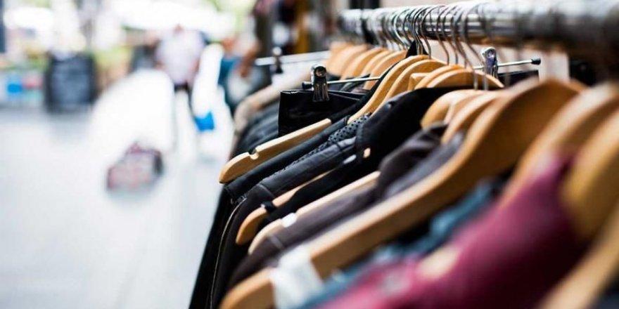 Ünlü giyim markası zorda: Mağazalarını kapatıyor!