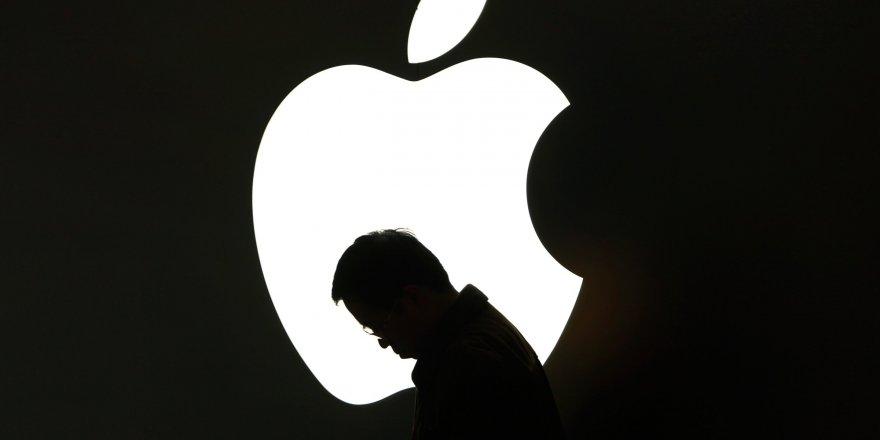 Apple büyük zararda!